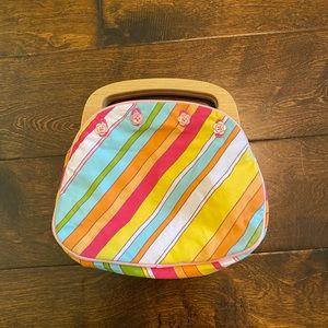 Gap kids purse
